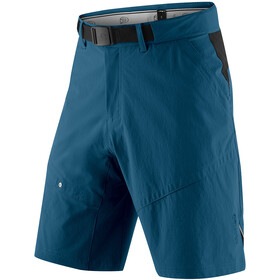Gonso Arico Shorts Men majolica blue